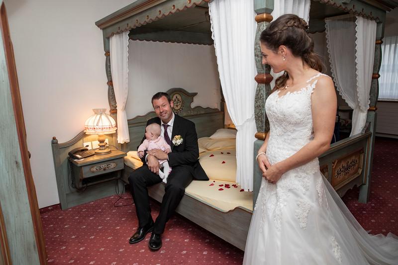 Hochzeit-Martina-und-Saemy-9040.jpg
