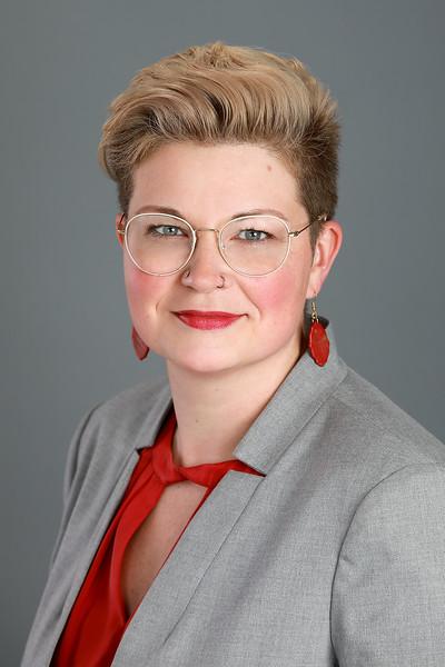 Renee E. Short- FINALS