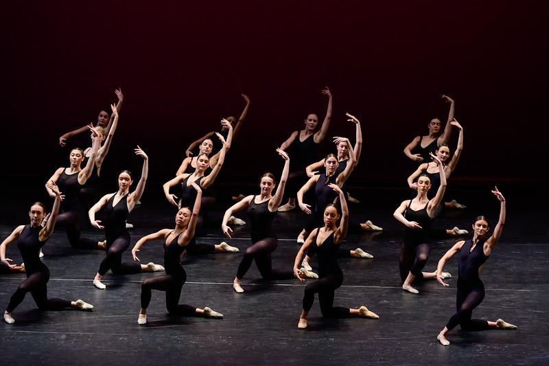 2020-01-16 LaGuardia Winter Showcase Dress Rehearsal Folder 1 (278 of 3701).jpg
