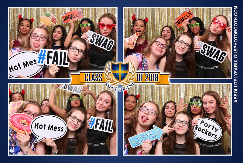 Absolutely Fabulous Photo Booth - (203) 912-5230 - 180601_194447.jpg