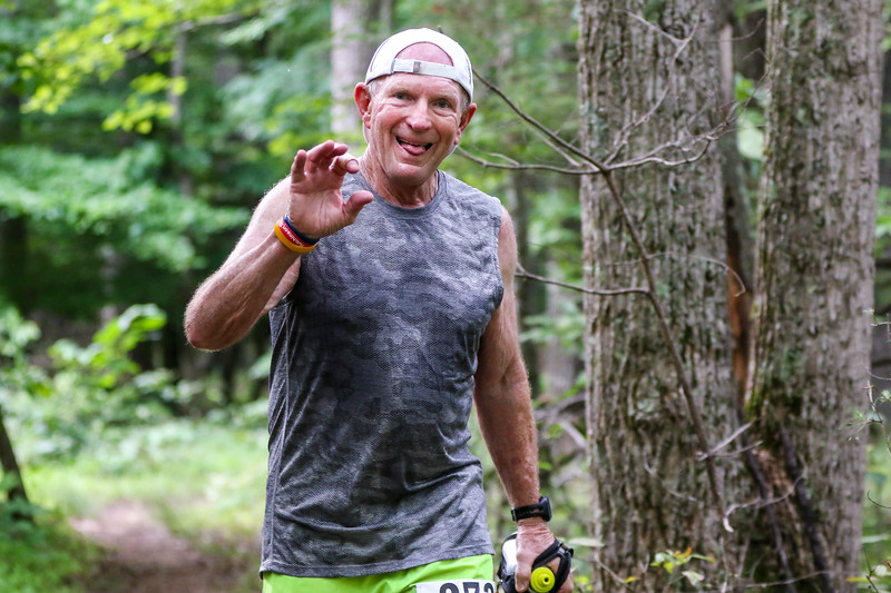 2019 Twisted Trail 100.jpg