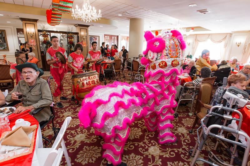 china_new_year_renaissance_127.jpg