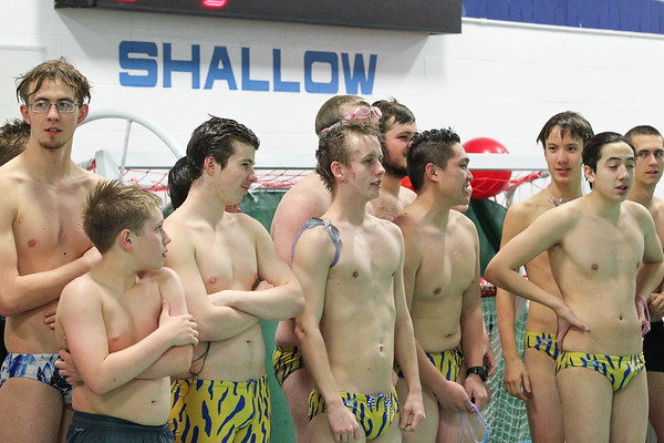 0023 GHHSboysSwim15