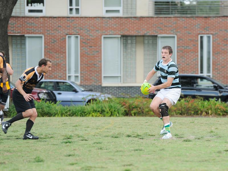 Tulane Rugby Oct 12 104.JPG
