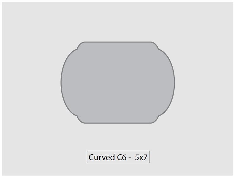 WHCC custom shapes_C6.jpg