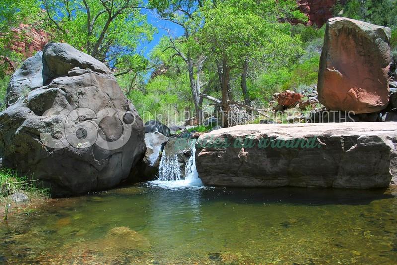 Stream Waterfall_batch_batch.jpg