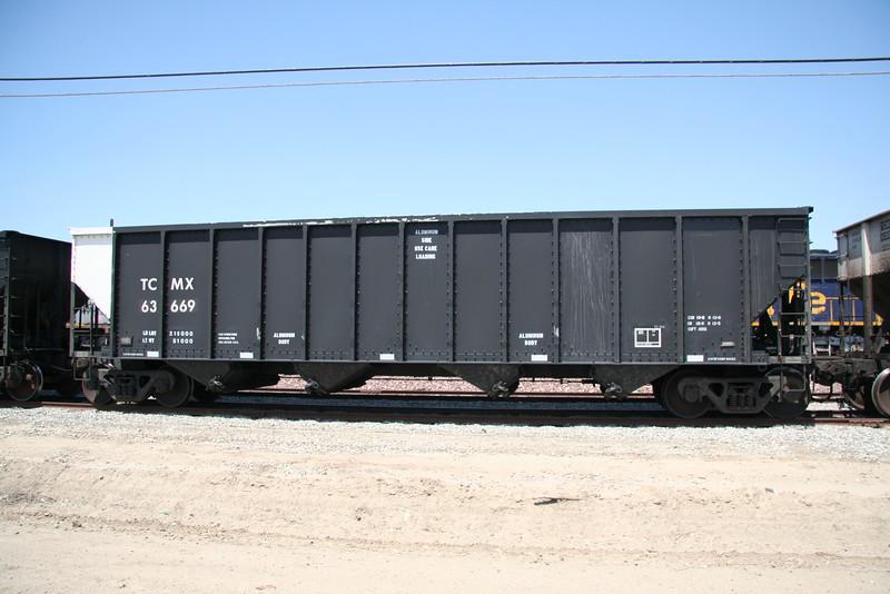 TCMX63669.JPG