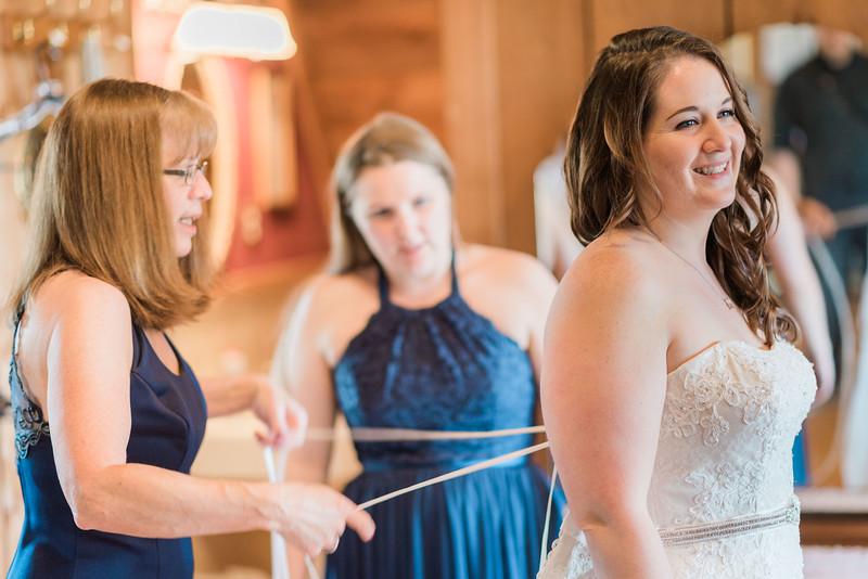 ELP0312 DeRoxtro Oak-K Farm Lakeland wedding-343.jpg