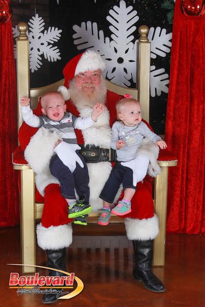 Santa 12-17-16-559.jpg