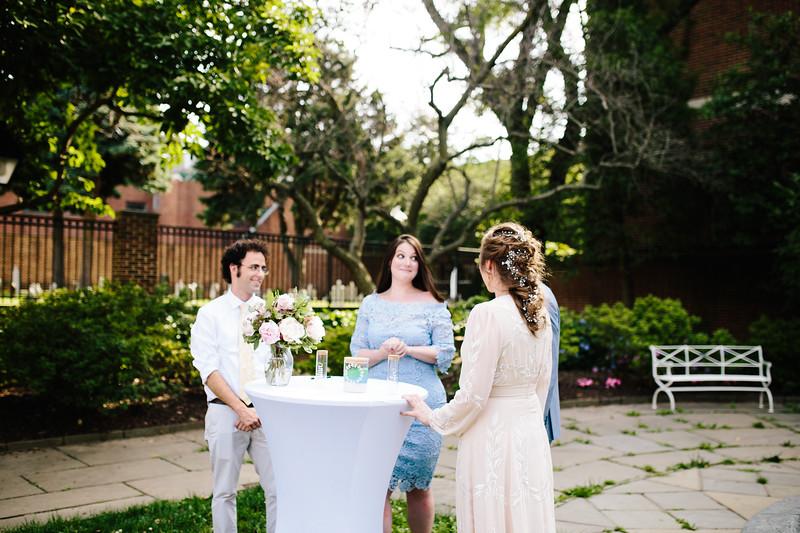 Jen and Tristan Wedding-102.jpg