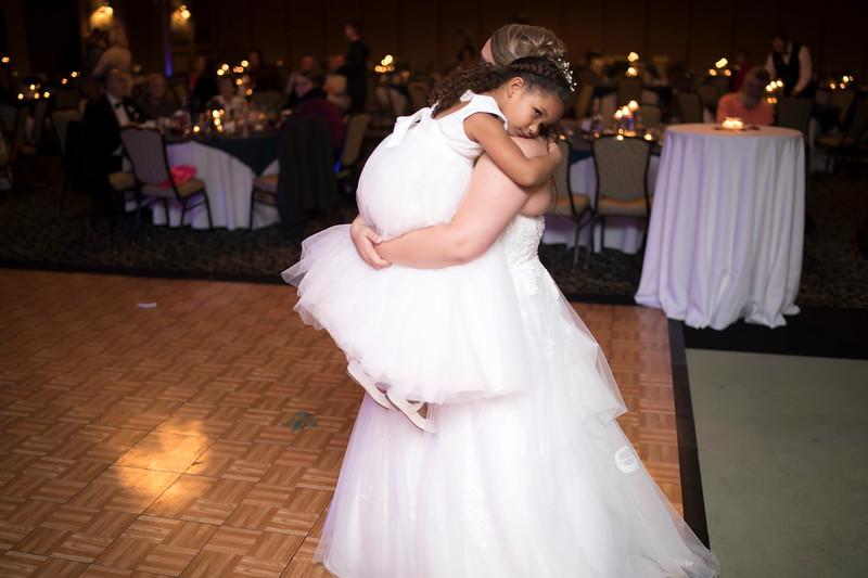 Amanda & Tyler Wedding 0905.jpg