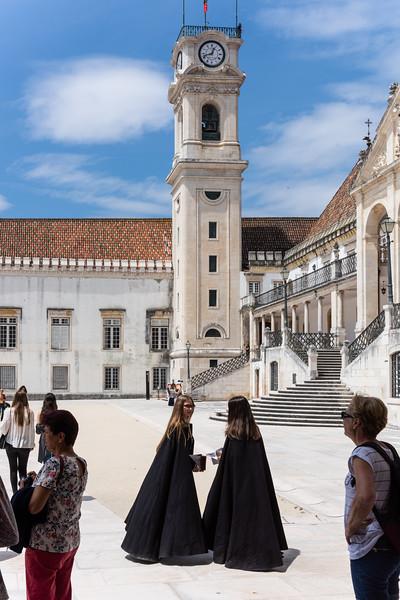 Coimbra 85.jpg