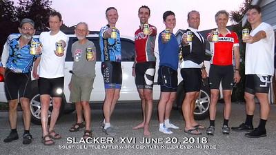 2018-0620-Bike-SLACKER-16