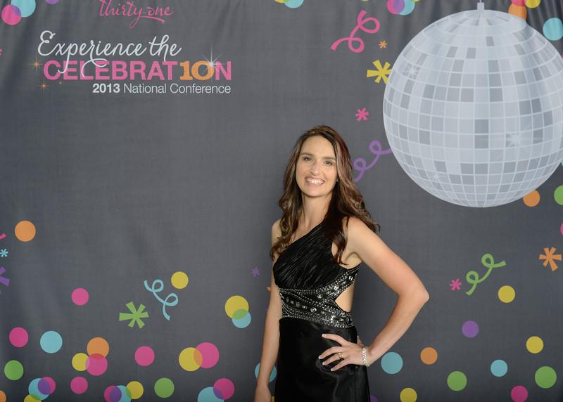 NC '13 Awards - A3-491.jpg