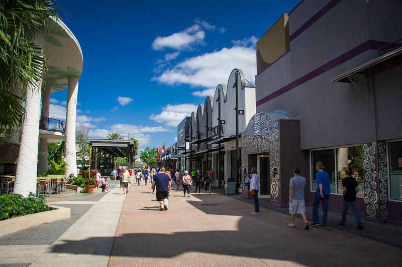 Disney World378.jpg
