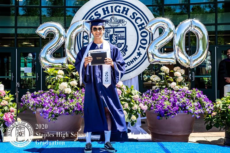 2020 SHS Graduation-0353.jpg