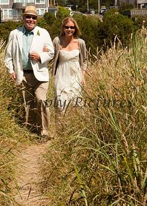 The Wedding (20)