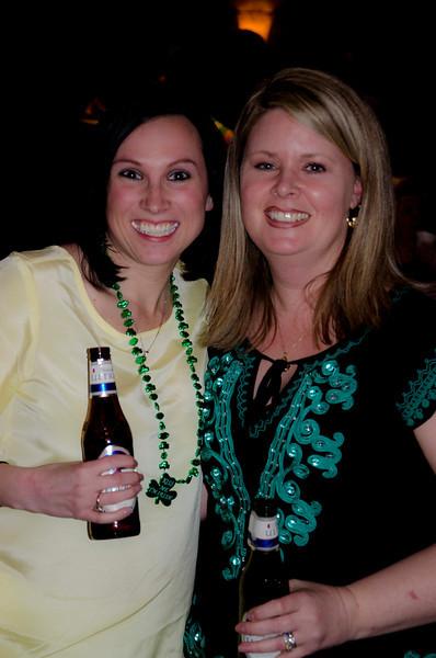2012 Camden County Emerald Society408.jpg