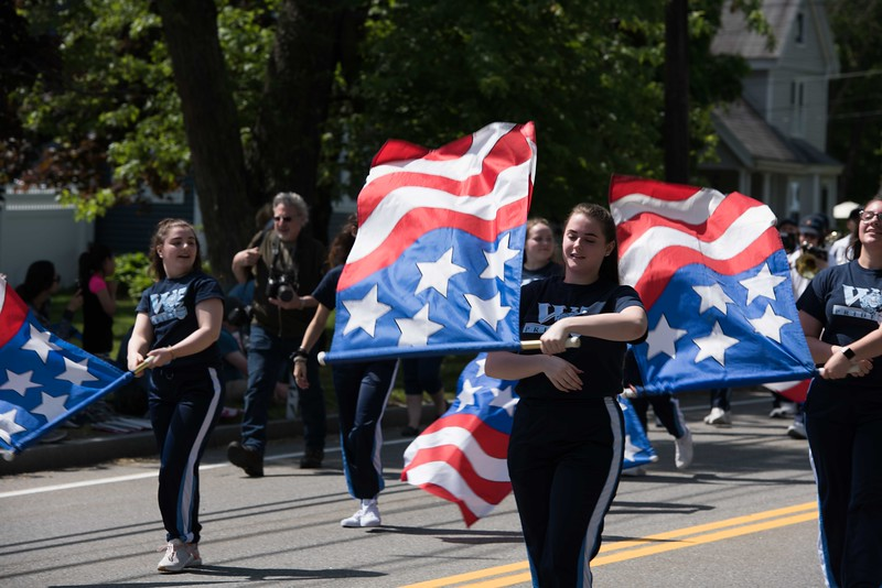 2019.0527_Wilmington_MA_MemorialDay_Parade_Event-0093-93.jpg