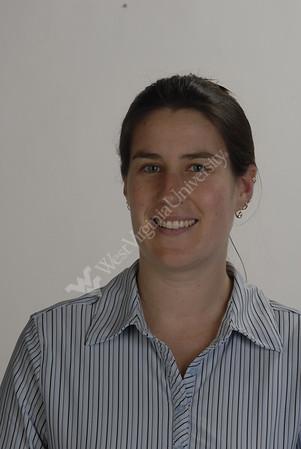 24664 Julie Balch Samora portraits video web diaries