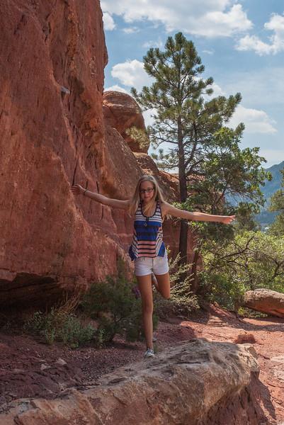 20120809-Colorado - Garden of the Gods-0017.jpg