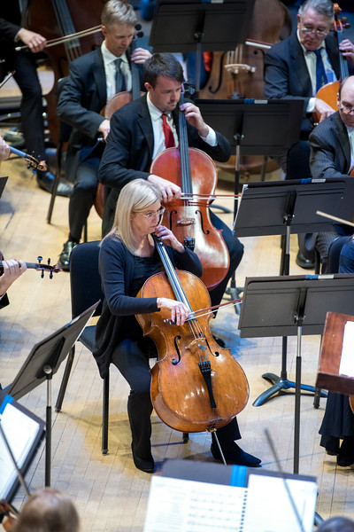 AtlantaSymphonyOrchestra_6309.jpg