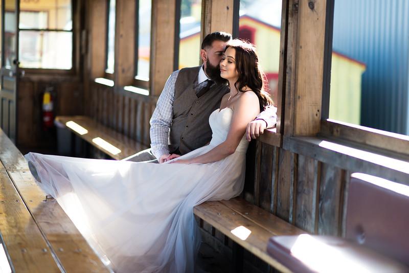 TATUM & JASON WEDDING-186.jpg