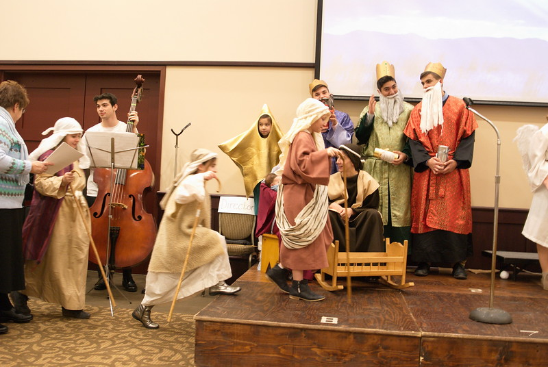2019-12-15-Christmas-Pageant_039.jpg