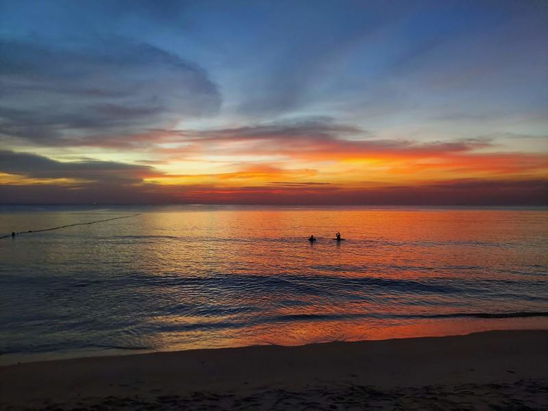 20210111_181500-long-beach-sunset.jpg