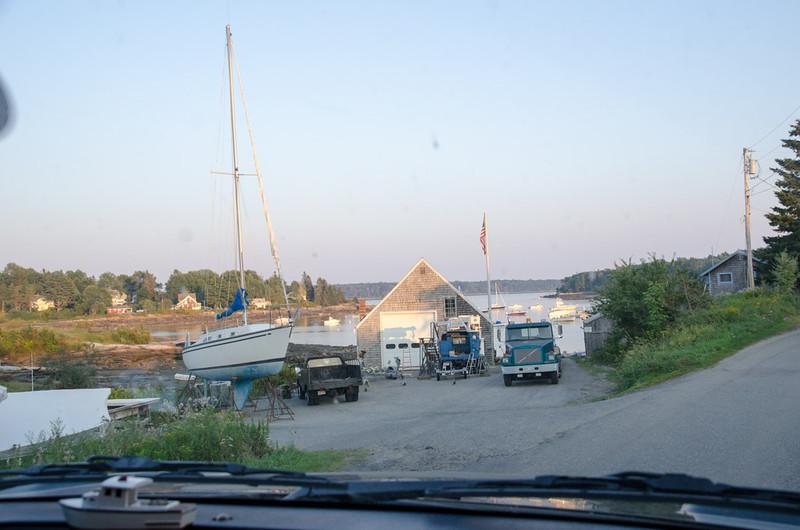 20130821-Maine_trip-4730.jpg