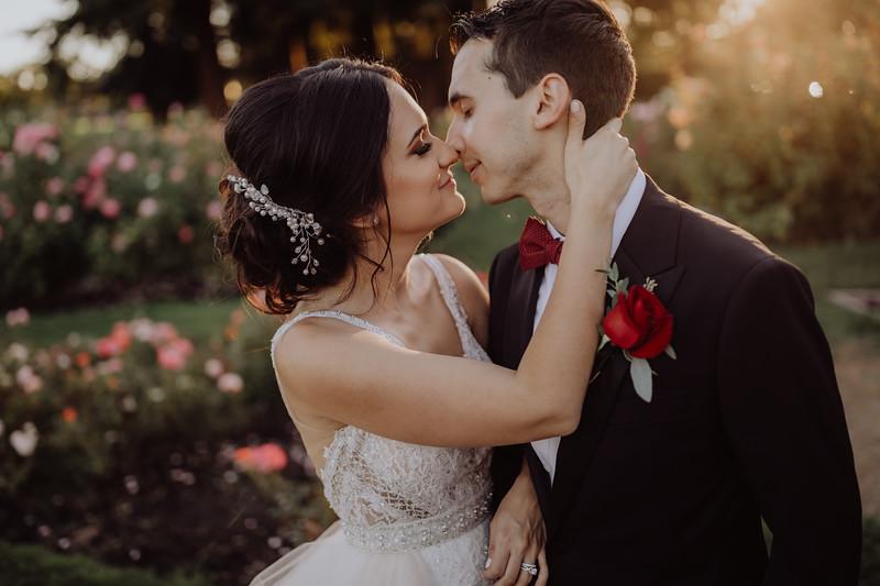 2018-10-06_ROEDER_DimitriAnthe_Wedding_CARD1_0317.jpg