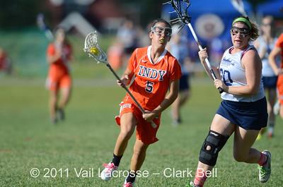 2011 Vail Shootout 6-29-11