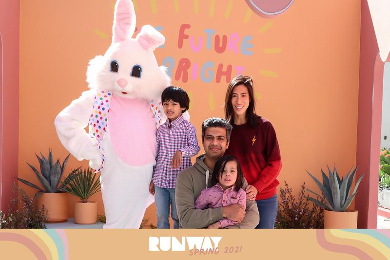 Easter-14.jpg