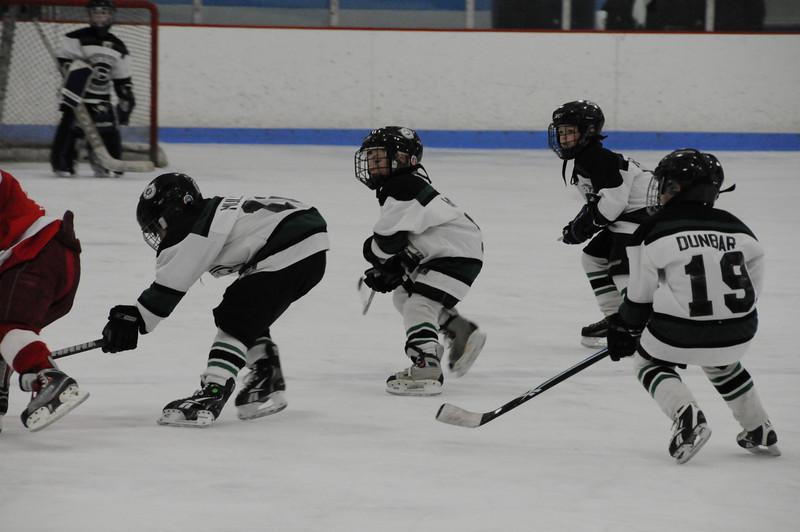 TJhockey1stcommunion 023.JPG