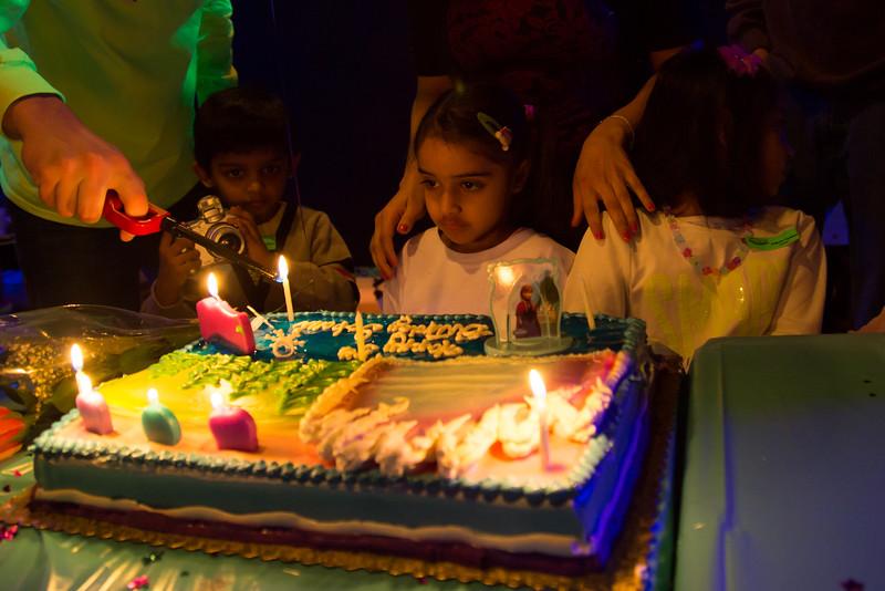 20150215-Sohani's Birthday-5D-128A0036.jpg