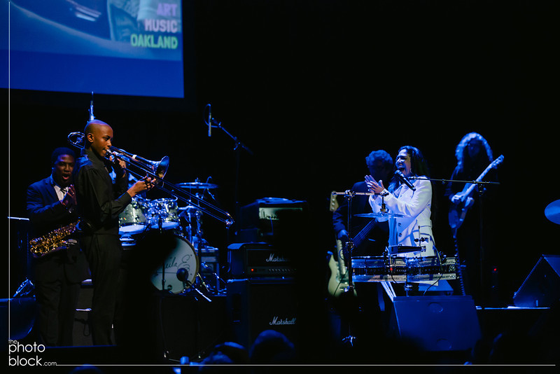 20140208_20140208_Elevate-Oakland-1st-Benefit-Concert-612_Edit_pb.JPG