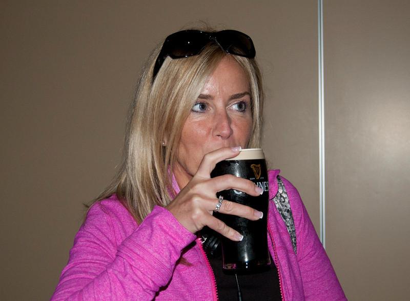 FAF Ireland 2012_021.jpg