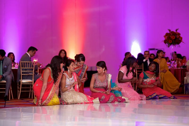 Le Cape Weddings - Indian Wedding - Day 4 - Megan and Karthik Reception 120.jpg