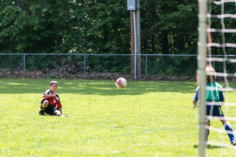 amherst_soccer_club_memorial_day_classic_2012-05-26-00219.jpg