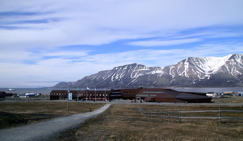 Svalbard_0027.jpg