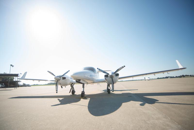 August 05, 2013-New Plane 8023.jpg