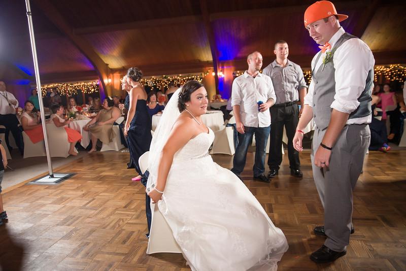 Waters wedding769.jpg