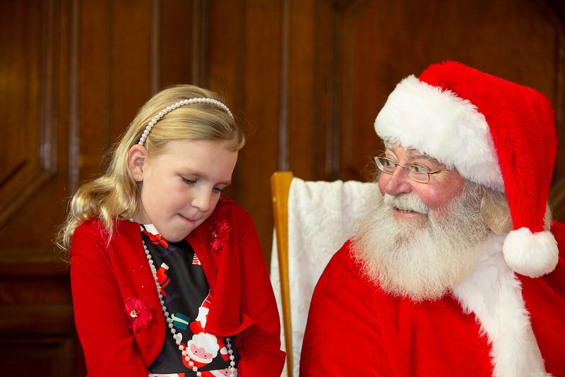 0065 FC Staff & Family Christmas Party-Hird,J.jpg