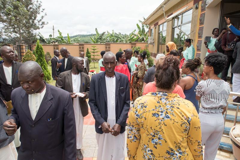 Uganda-0429.jpg