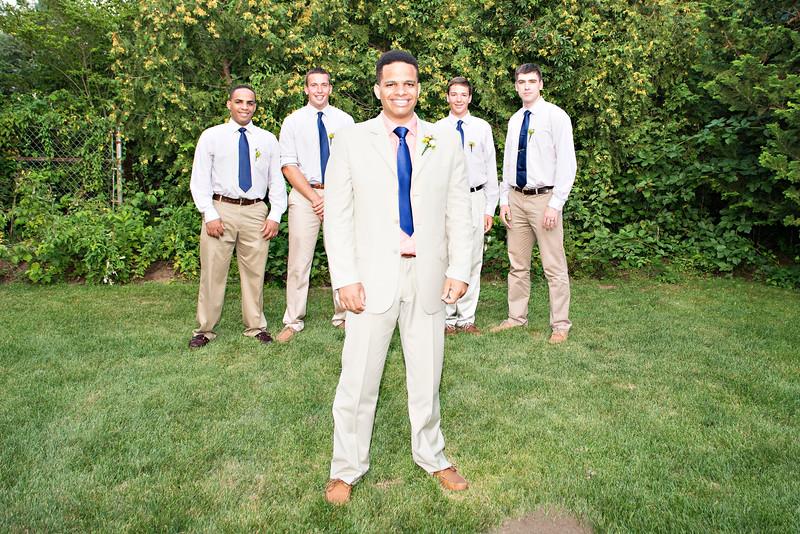 PF_Wedding_2048a.jpg
