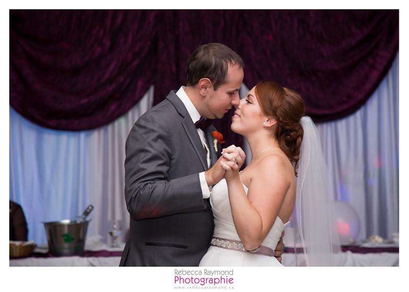 Josiane&Vincent10-12.jpg