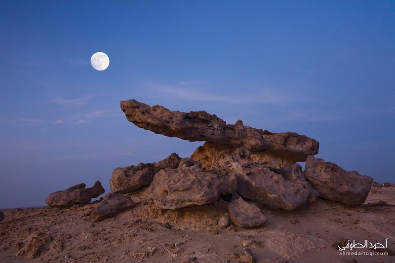 Oman (190).jpg