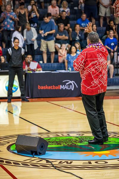 Basketball Maui - Maui Classic Tournament 2019 181.jpg