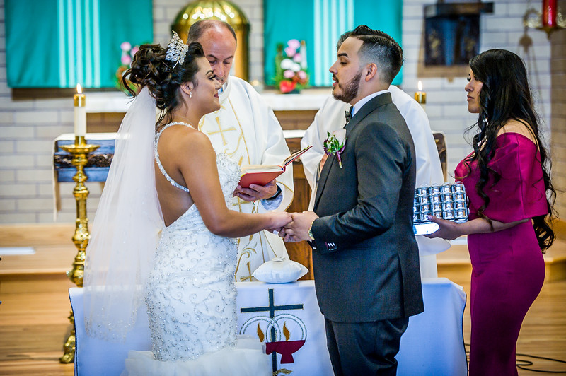 Valeria + Angel wedding -151.jpg
