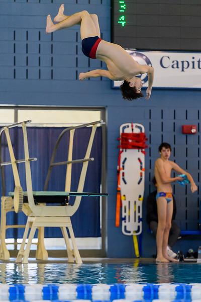 KSMetz_2017Jan10_2399_SHS Boys Swimming.jpg
